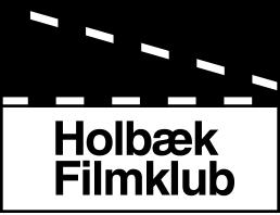Holbæk Filmklub
